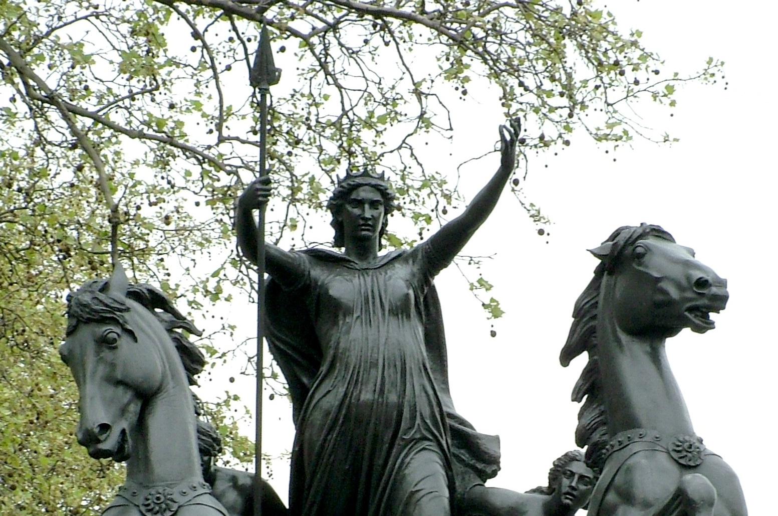 """""""תמיד נלחמנו"""": קריאת תיגר על נרטיב 'נשים, בקר ועבדים'"""