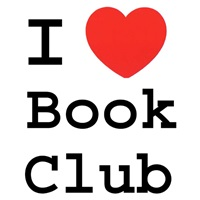 I_Love_Book_Club