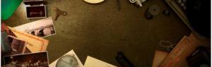חדרי בריחה - הטבות לחברי אגודה - האגודה הישראלית למדע בדיוני ולפנטסיה