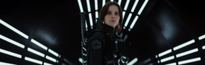 rogue-one-a-star-wars-story9