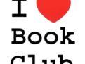 מועדון הקריאה חוגג עשור!