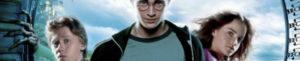 Harry-Potter-and-the-Prisoner-of-Azkaban-01.1