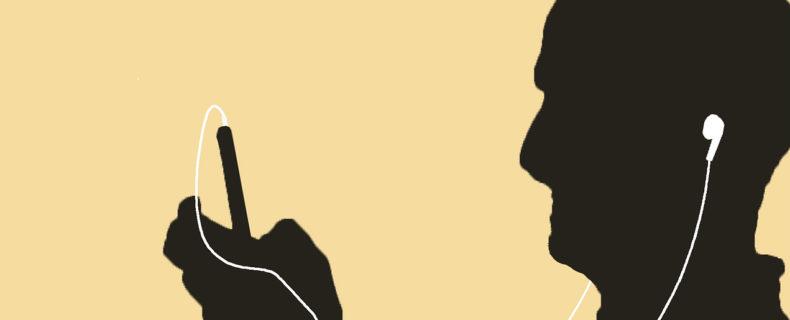 מועמדי קטגוריית יצירות המקור בפרס גפן – עכשיו באודיו
